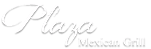 Plaza Mexican Grill